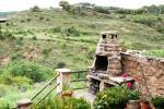 foto2 Casa Rural Casa Leandron