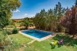 foto2 Lo de Bruno Casa Rural