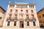Museo Municipal de Almuadin