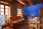 foto3 Hotal Rural Casa Cesáreo