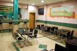 foto Cafeteria