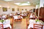 foto Restaurante Hnos. Zamora