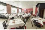 foto2 Hotel Los Manjares**