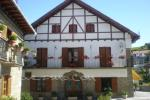 Foto2 Hostal Casa Sario Navarra Comunidad de Navarra