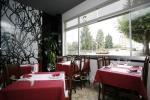 foto3 Hotel Nogallas