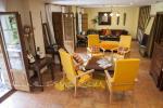 foto2 Hotel Casonas D'avellaneda