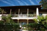 foto2 Hotel Rural El Mirador de Ordiales
