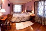 foto Monte Somao Hotel