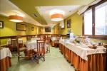 foto Gran Hotel Rural Cela