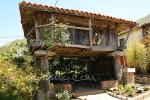 foto3 Hotel rural Coses de la Vita