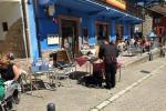 foto3 Hotel Peñas Juntas