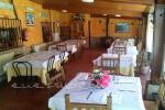 foto2 Hotel Rural el Arco