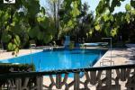 foto3 Hotel Del Carmen