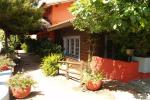 foto2 Hotel Mesón de Sancho
