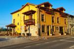 foto3 Hotel Perelada