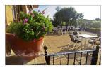 foto Hotel Rural Las Solanas de Escalante