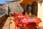 cafereria-restaurante-terraza