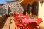 foto cafereria-restaurante-terraza