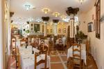 foto3 Hotel Rural *** Finca los Llanos