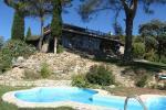 foto2 Hotel Isla Entrepeñas