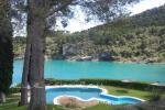 foto Hotel Isla Entrepeñas