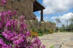 foto2 Hotel Rural Rincón del Abade