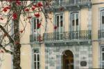 foto2 Gran Hotel Panticosa Resort
