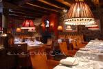 foto2 Hotel Almud