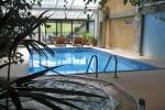 foto2 Hotel Villa de Sallent
