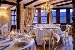 foto2 Hotel Real Posada de Liena