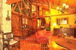 foto3 Hotel Vallibierna.