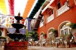 foto2 Hotel Plaza Manjon