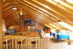 foto Sala de Reuniones