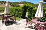 foto3 Hotel Mas d'en Roqueta