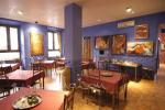 foto2 Hotel rural Los Pintores