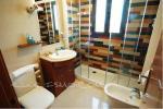 foto Apartamento 1 dormitorio para 3 personas