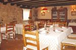 foto2 Hotel Rural Casa Florencio