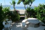 foto3 Hotel Playa