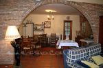 foto2 Hotel Mánsio de la Plata