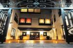 foto3 Hotel Rural Siglo de Oro