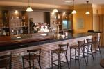 foto Cafetería