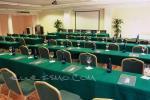 foto2 Hotel La Reserva