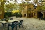 foto Hotel Rural y Apartamentos Villa Engracia