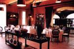 Restaurante Espai Fortuny