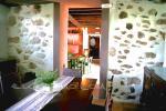 foto Hotel emblmático en Tacoronte