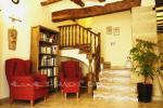 foto3 Hotel Rural La Posada de Berge