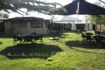 foto2 Hotel de Montaña Rubielos