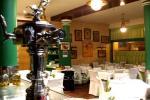 foto3 Hotel Alkazar