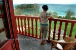 foto3 Hotel Villa Itsaso