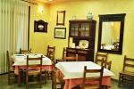 foto3 Hotel El Portegao
